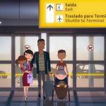 Isto, Mais Aquilo | Edições SM 3  - Mono Animation