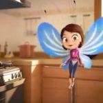 PagSeguro 3  - Mono Animation