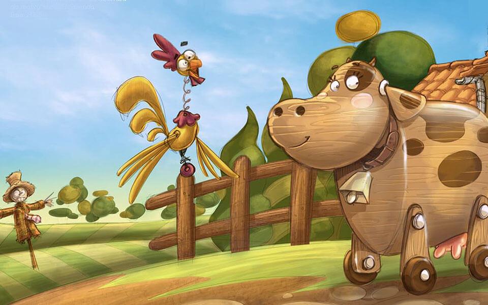 ilustra-character-fazenda-01-mono-animacao