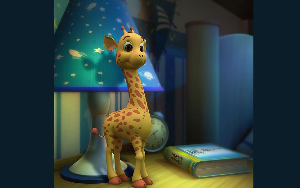 mono-animacao-ilustra-character-girafinha01