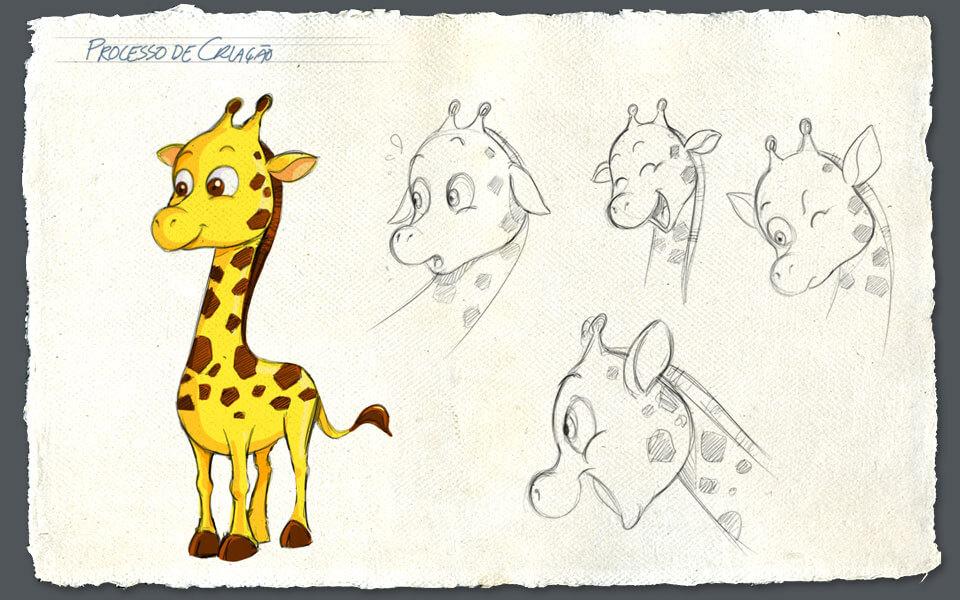 mono-animacao-ilustra-character-girafinha04