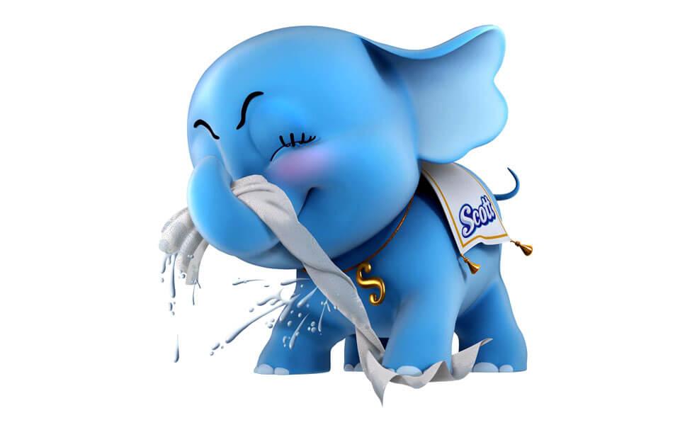 ilustracao-teresita-02-mono-animacao-elefante-scott