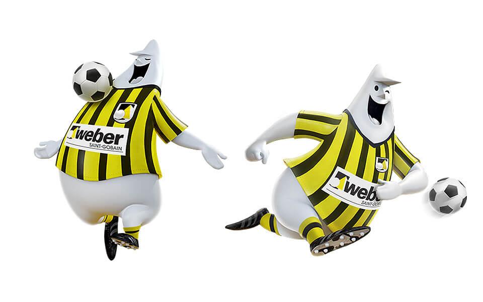 ilustracao-weber-03-mono-animacao-jogador-futebol