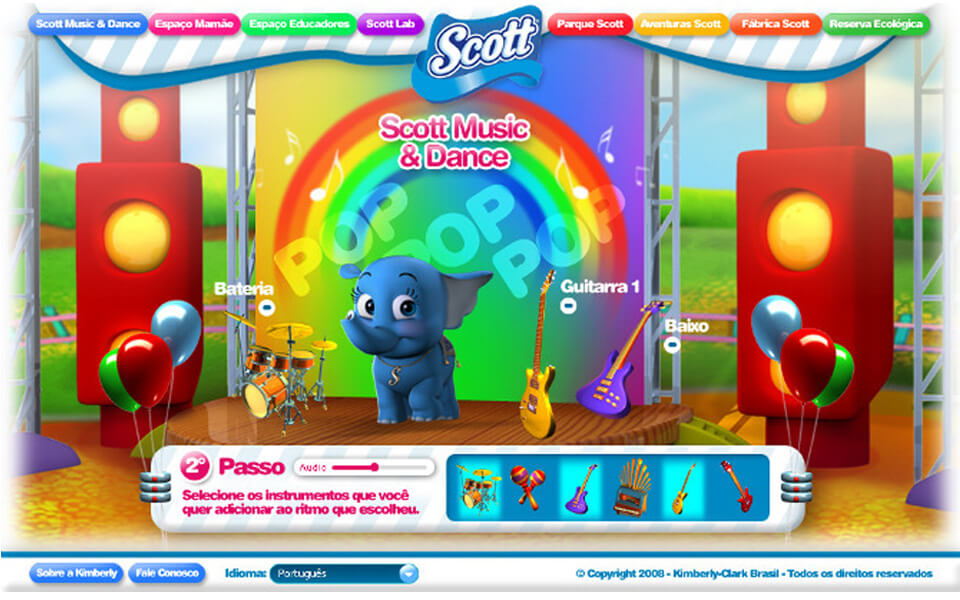 mundoscott-3-ilustracao-game-web-mono-animation
