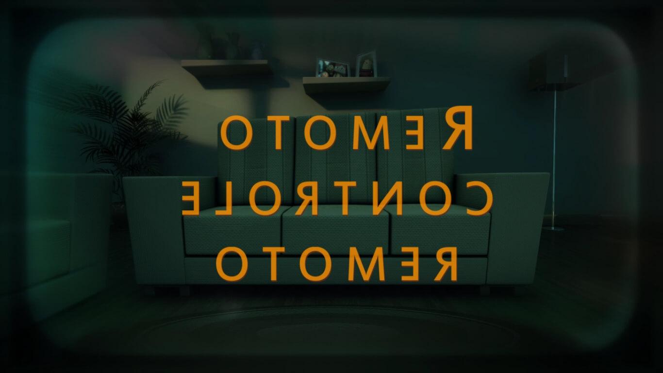Portfolio 55  - Mono Animation