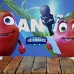 Campanha Publicitária Purity Verão 2015 4  - Mono Animation