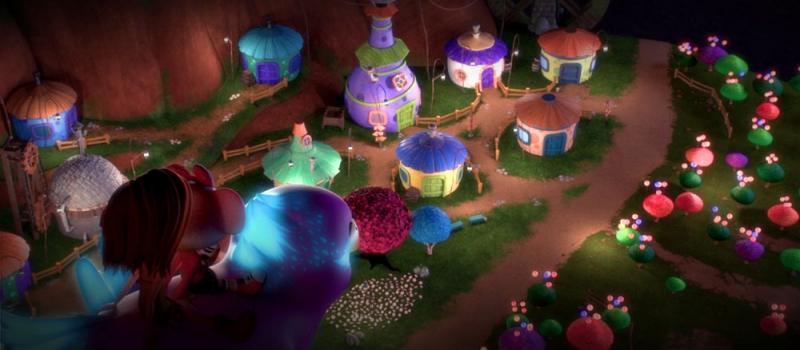 BRANDED CONTENT em Animação: Saiba porque este assunto foi tão comentado no Rio Content Market 2017 4  - Mono Animation