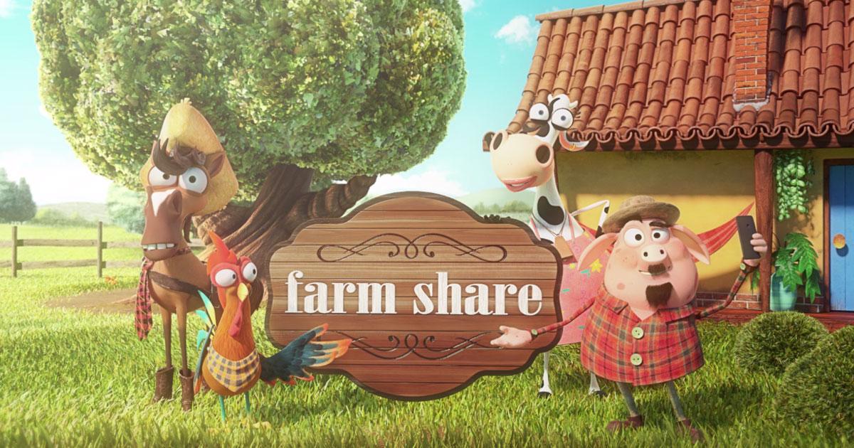 FarmShare_Logo_animacao