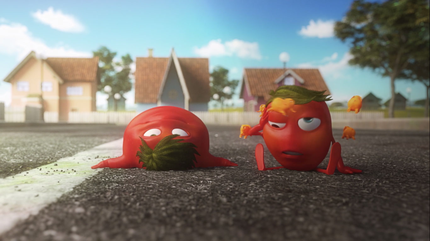 Tomatinhos_Exp7-personagens-hellmanns-mono-animation