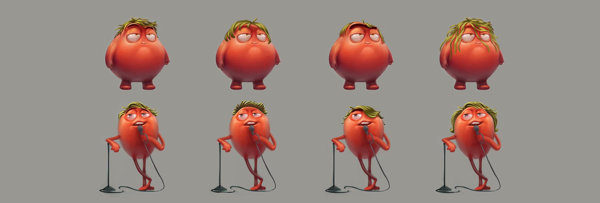 personagem-tomate-fruta-animacao-experiencia-marca-hellmanns-01