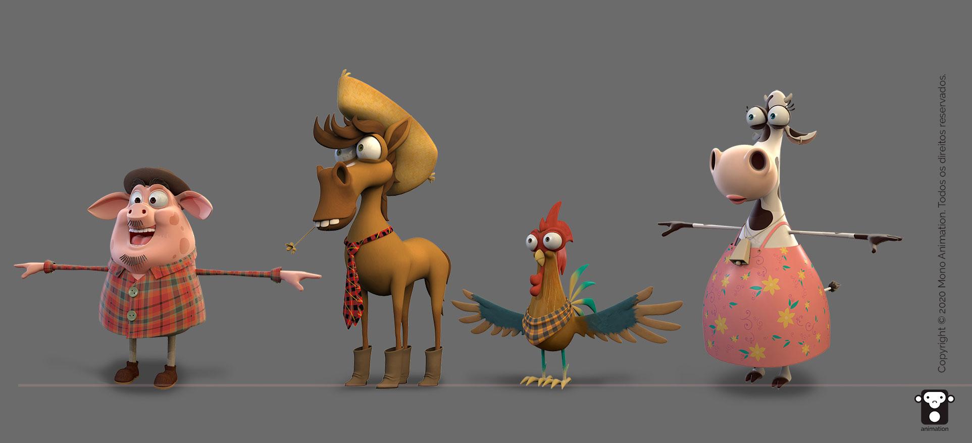 farmshare-ilustracao-06-copyright