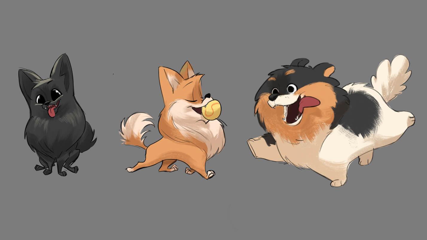 Boris-07-animacao-ilustracao-cachorro