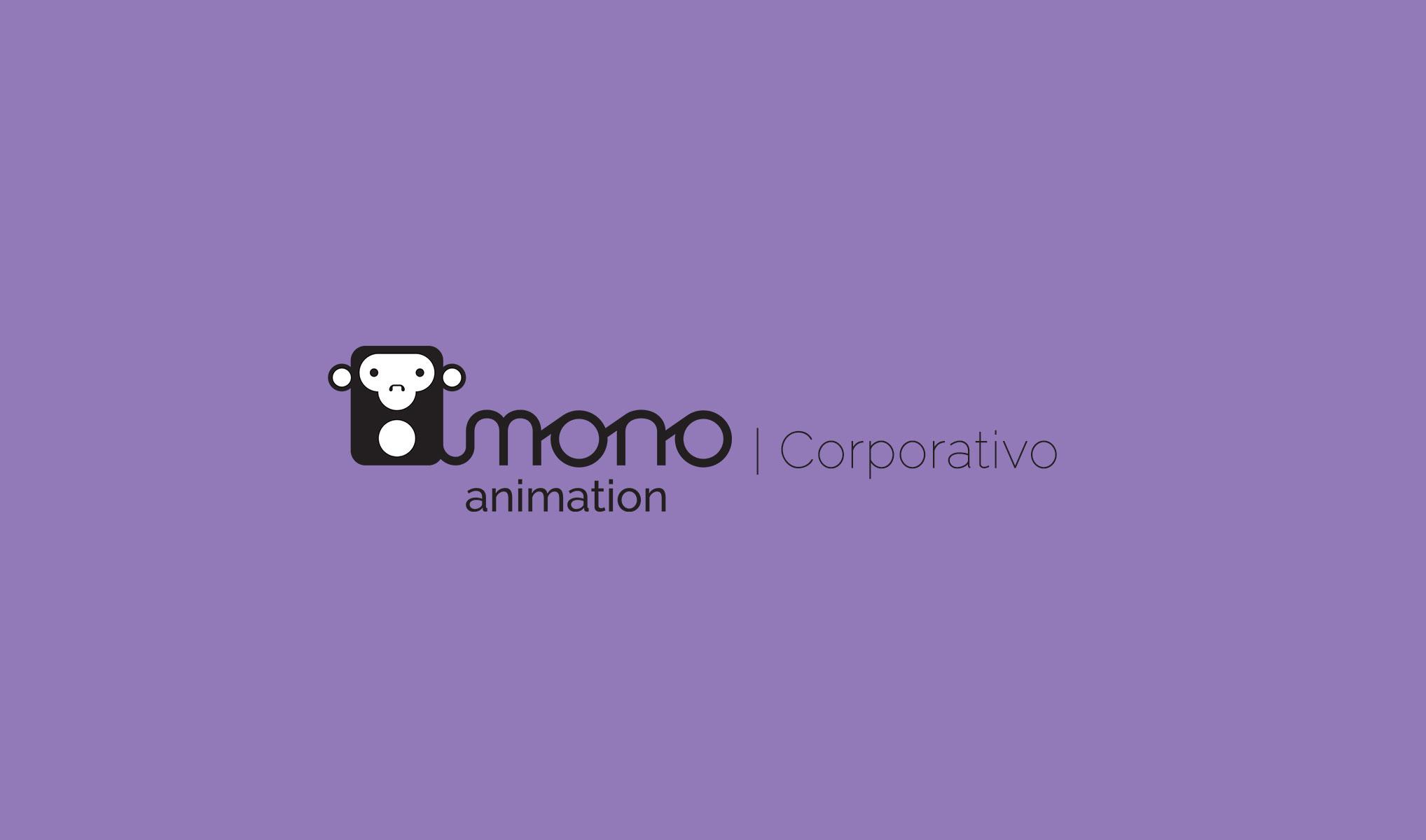 Reel | Animação Corporativo e Institucional 1  - Mono Animation
