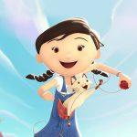 Mundo Ripilica - As Aventuras de Lilica, A Coala - Discovery Kids | Série de Animação 3  - Mono Animation