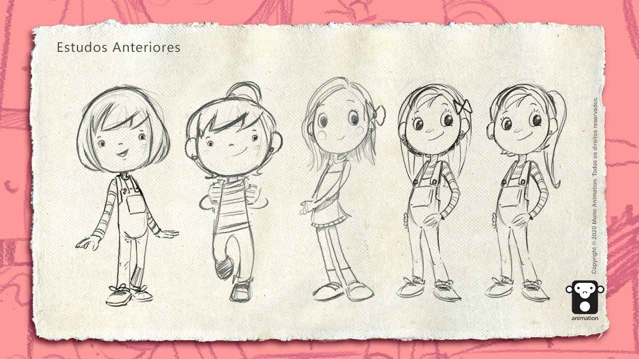 mundo-ripilica-animacao-serie-3d-discoverykids-marisol-mono-animation-estudos2