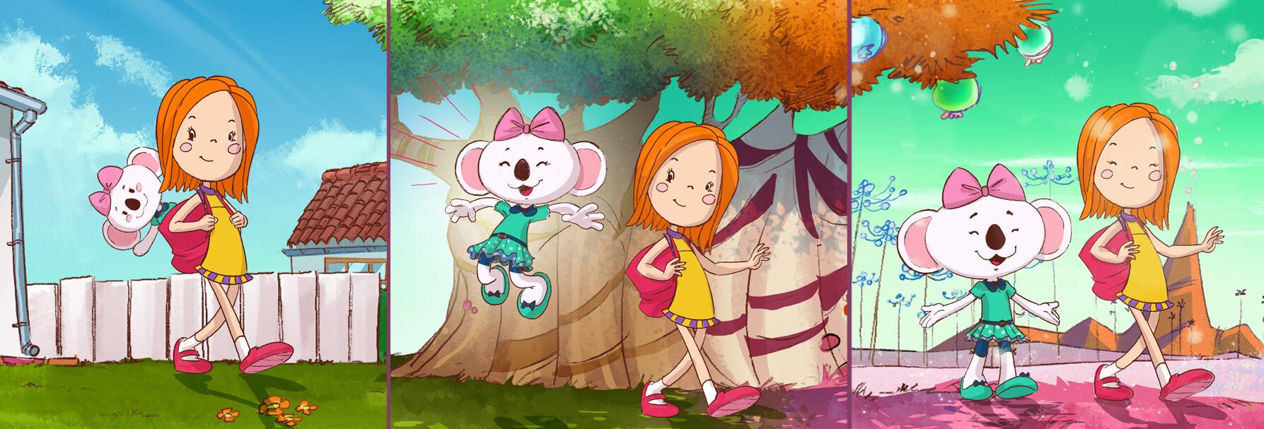 mundo-ripilica-animacao-serie-3d-discoverykids-marisol-mono-animation-03