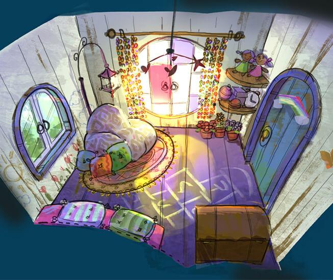 mundo-ripilica-animacao-serie-3d-discoverykids-marisol-mono-animation-06