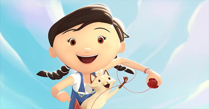 pilar--mono-animacao-produtora-estudio-animation-2d-3d