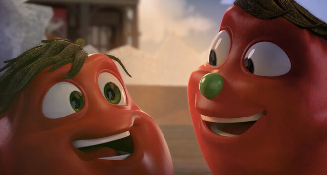 tomates-hellmanns-produtora-estudio-animation-2d-3d-tomatinhos-mono-animacao