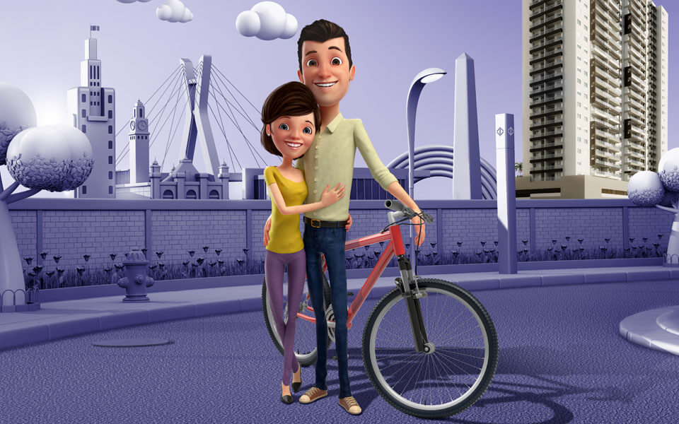 ilustra-even-casal-01-mono-animacao