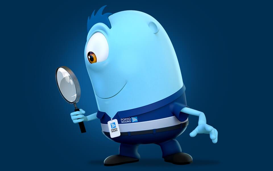 ilustracao-3d-personagem-Olhando-1-mono-animacao