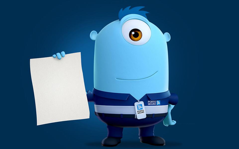 ilustracao-3d-personagem-Olhando-3-mono-animacao