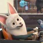 Mundo Ripilica - As Aventuras de Lilica, A Coala - Discovery Kids | Série de Animação 2  - Mono Animation