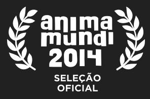 Espetáculo Cineflix 2  - Mono Animation