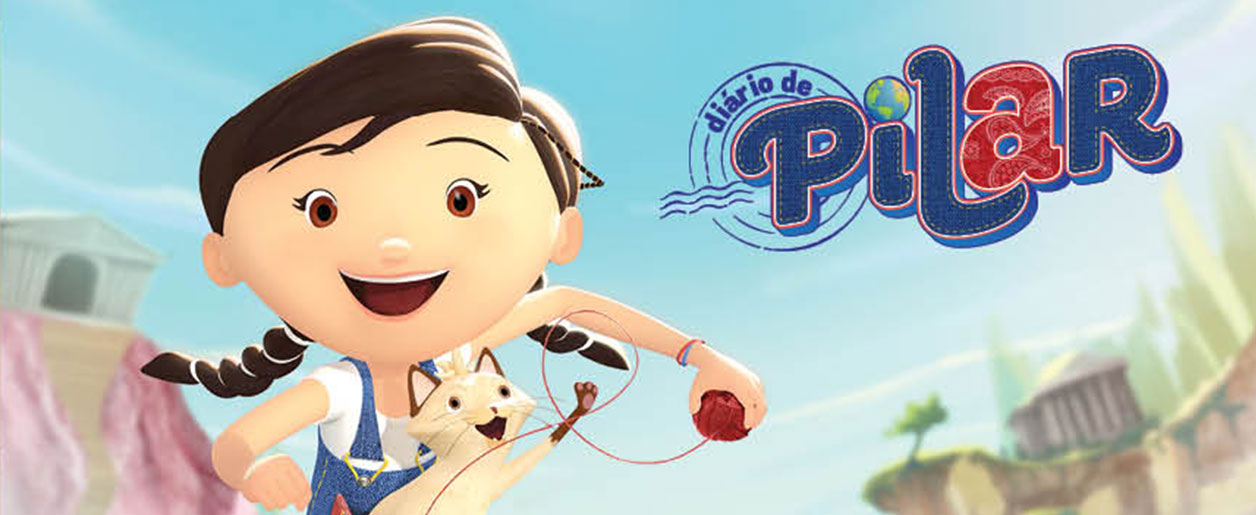 pilar-mono-animacao-produtora-estudio-animation-2d-3d