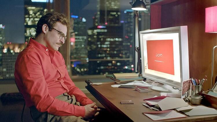 Entenda como assistentes virtuais têm potencializado e viralizado as marcas 2  - Mono Animation
