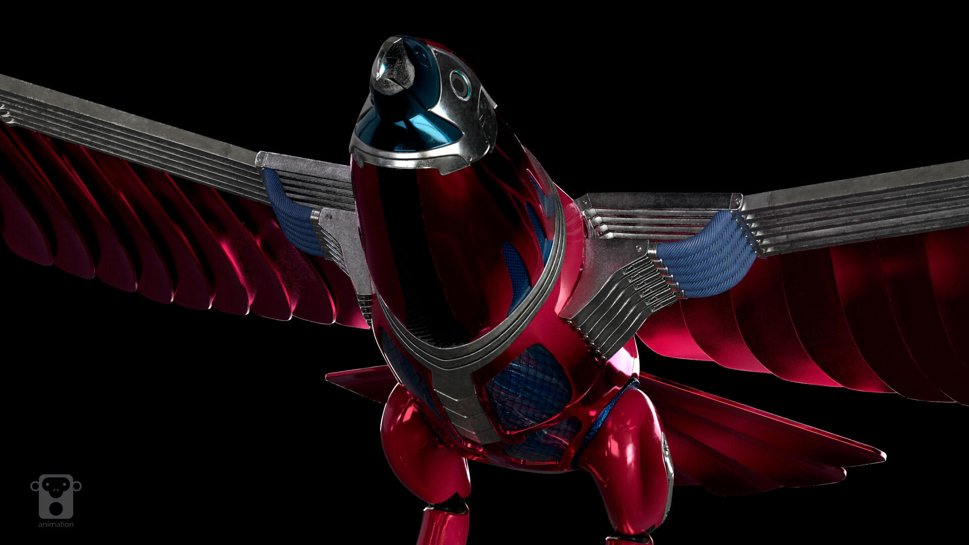 falcon-animacao-3d-personagem-animal-metal-ihara-impulsa-1-1920x1080