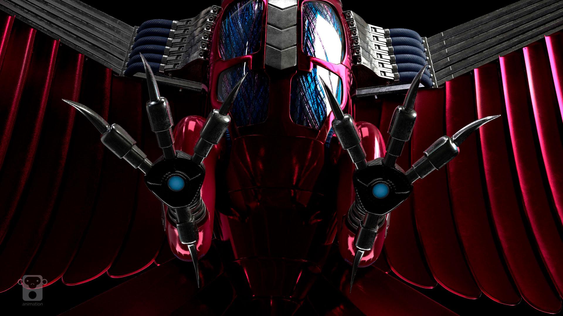 falcon-animacao-3d-personagem-animal-metal-ihara-impulsa-2-1920x1080-web