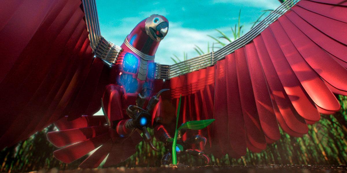 falcon-animacao-3d-personagem-animal-metal-ihara-impulsa-6.jpg-1200x600