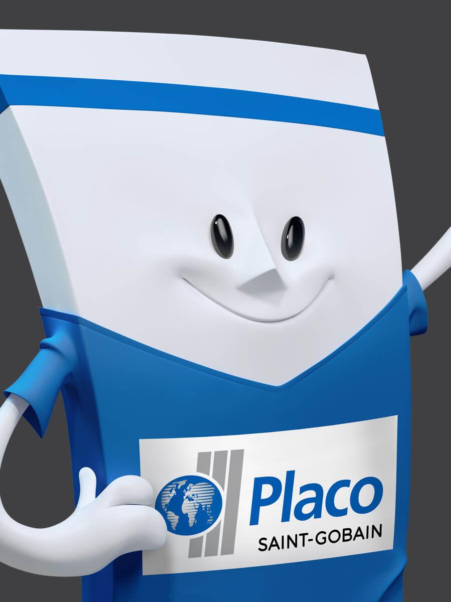 placo2