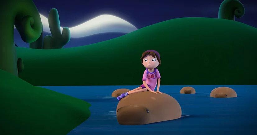 Tarsilinha_longa-metragem-mono-animation-pinguim-content-tarsila-amaral-anima3d-2
