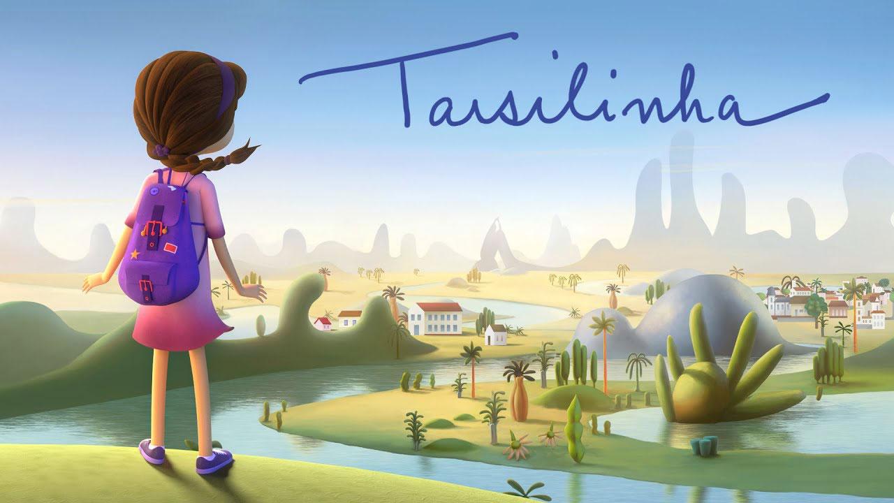 Tarsilinha_longa-metragem-mono-animation-pinguim-content-tarsila-amaral-anima3d-posterjpg