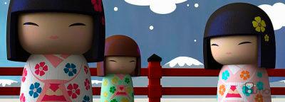 reel-ilustracao-mono-animation-personagem-portfolio-kokeshi-3d