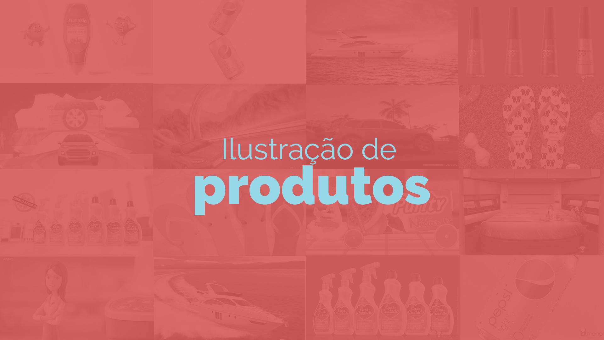 capa-produtoss-2