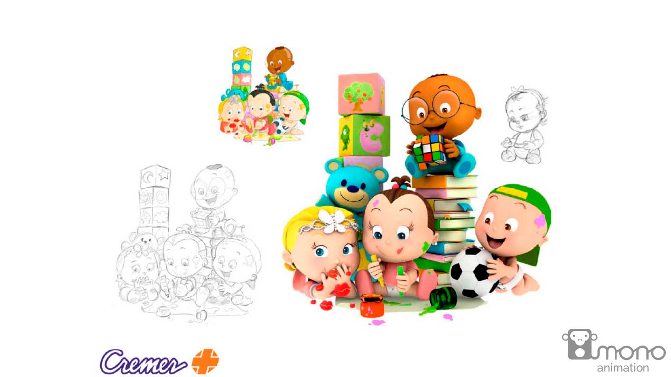 reel-ilustracao-mono-animation-personagem-portfolio-cremer-concept