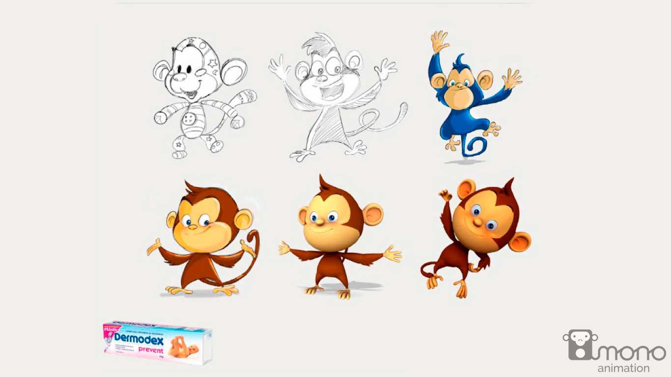 reel-ilustracao-mono-animation-personagem-portfolio-dermodex-concept2d