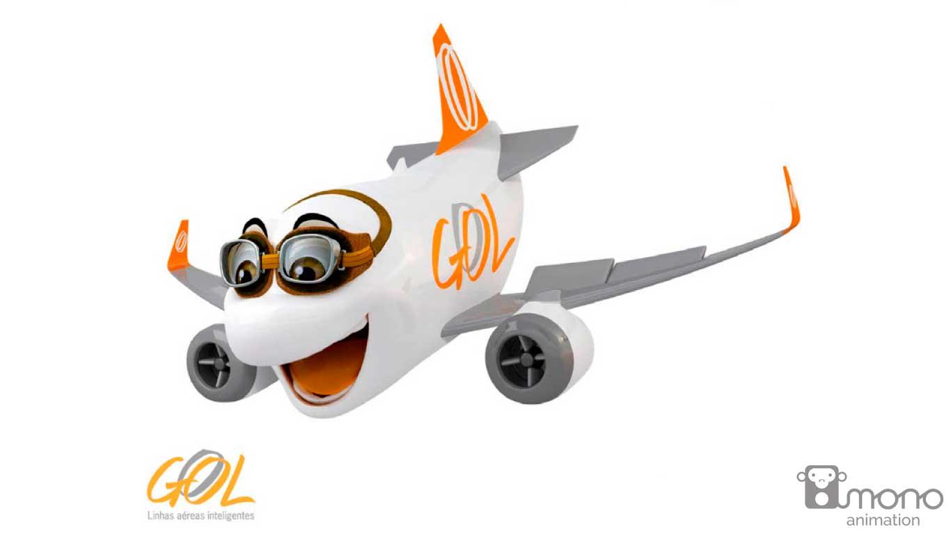reel-ilustracao-mono-animation-personagem-portfolio-gol-3d