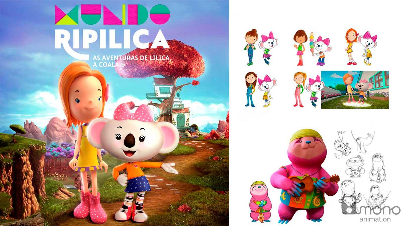 reel-ilustracao-mono-animation-personagem-portfolio-mundo-ripilica-concept