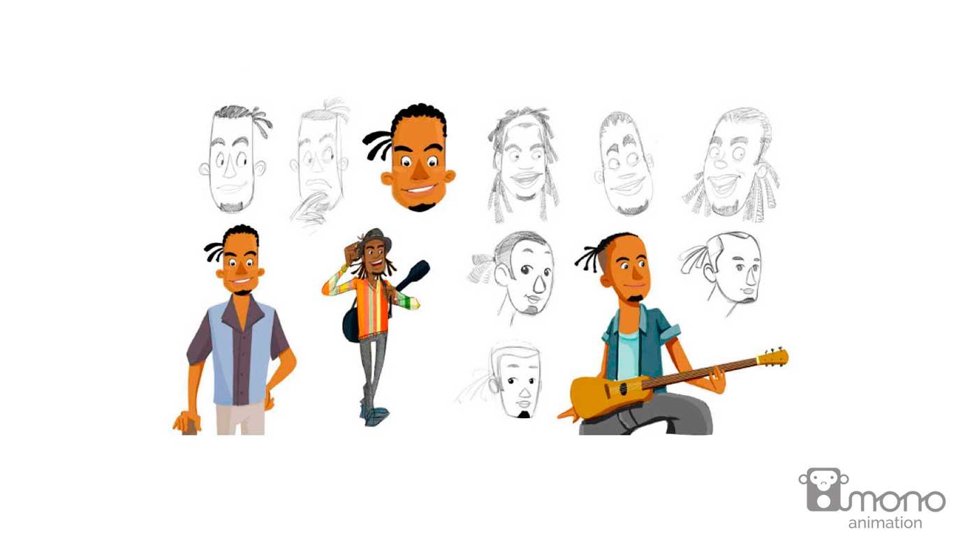 reel-ilustracao-mono-animation-personagem-portfolio-concept