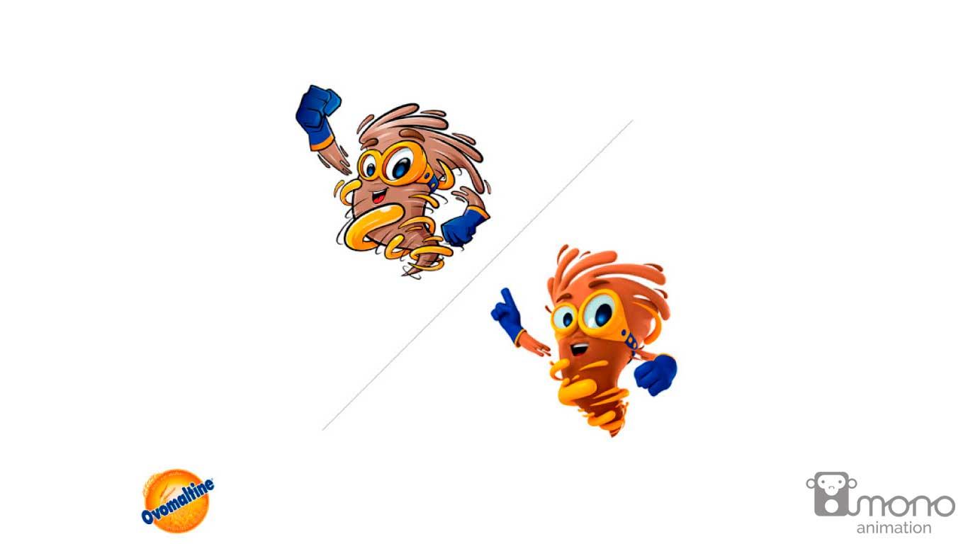 reel-ilustracao-mono-animation-personagem-portfolio-ovomaltine-concept