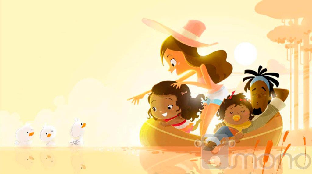 reel-ilustracao-mono-animation-personagem-portfolio-2d