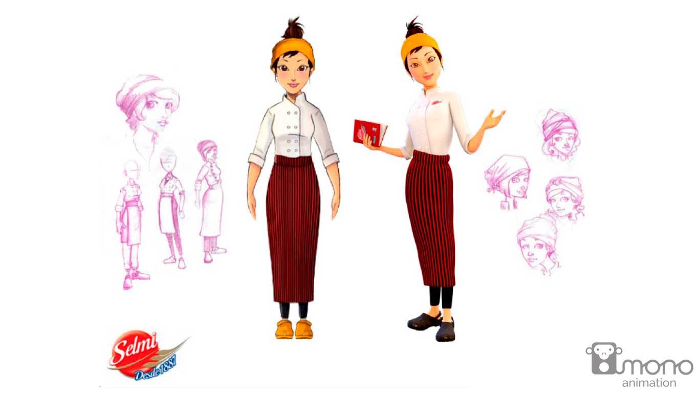 reel-ilustracao-mono-animation-personagem-portfolio-selmi-concept