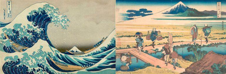 Como a Animação Japonesa influencia a animação global 8  - Mono Animation
