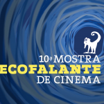 O Circo invade o Cinema | Cineflix 2  - Mono Animation