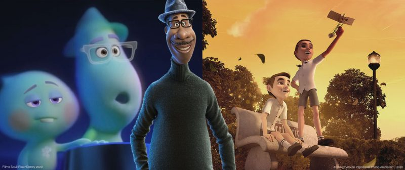 animacao-proposito-blog-mono-animation-soul-disney-pixar-impossivel-embraer